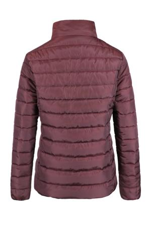 Lisette Woman reversible padded jacket Winter 20