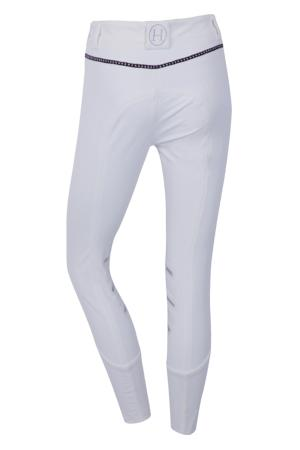 Gisele Woman Breeches fix system Winter 20