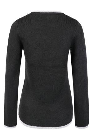 Nora Woman Pullover Winter 20